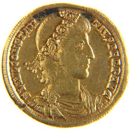 moneta-oro