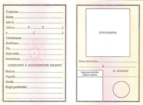 carta-identita-interno