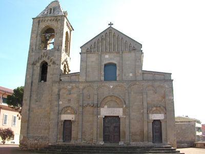 chiesa-romanica