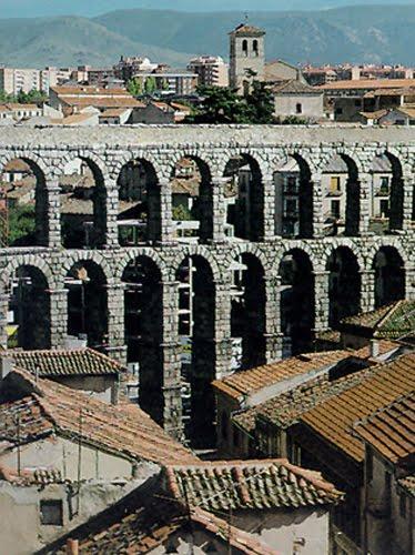 segovia-acquedotto-romano