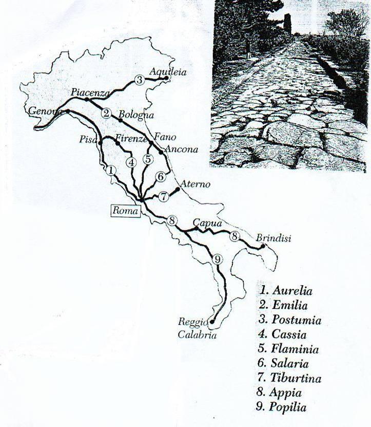 strade-consolari-romane