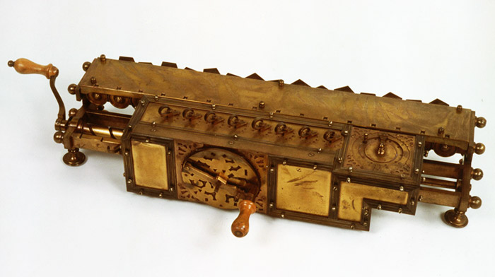 macchina-leibniz
