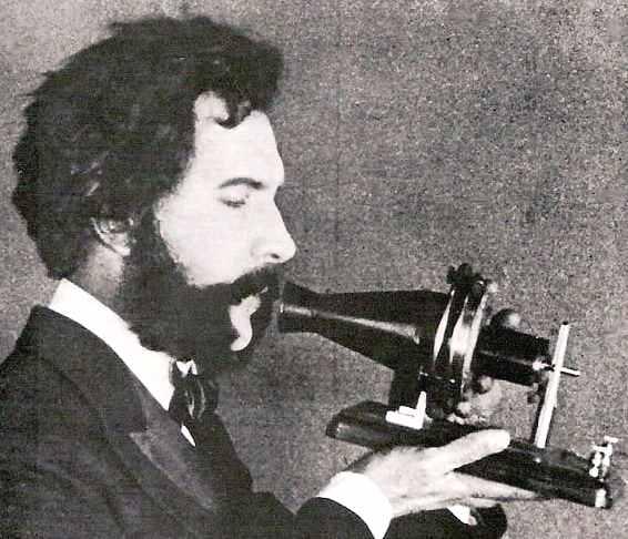telefono-bell
