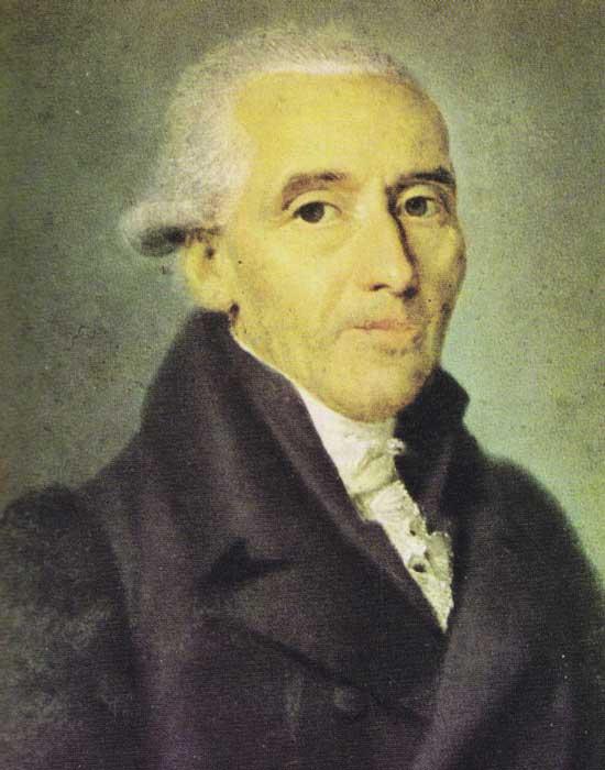 joseph-louis-lagrange