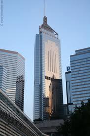 central-plaza-hong-kong