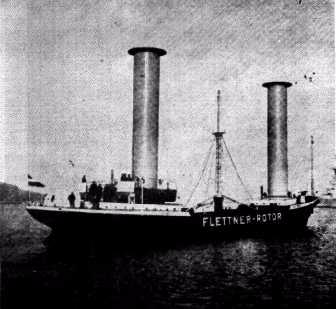 nave-flettner