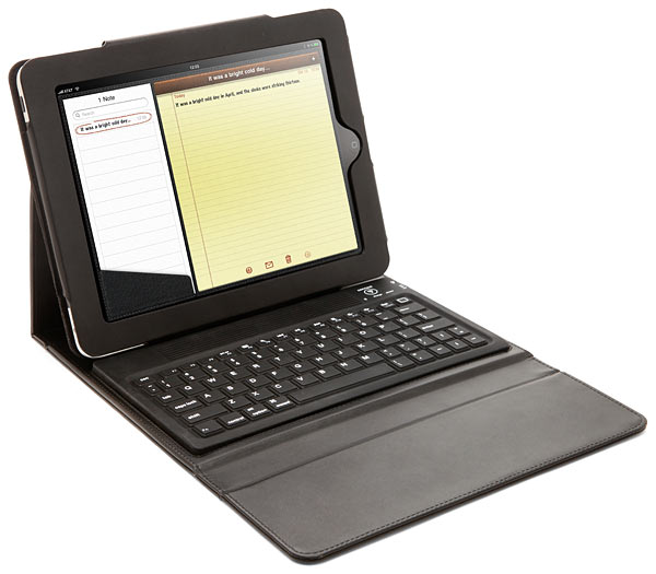 ipad_bluetooth_keyboard_case