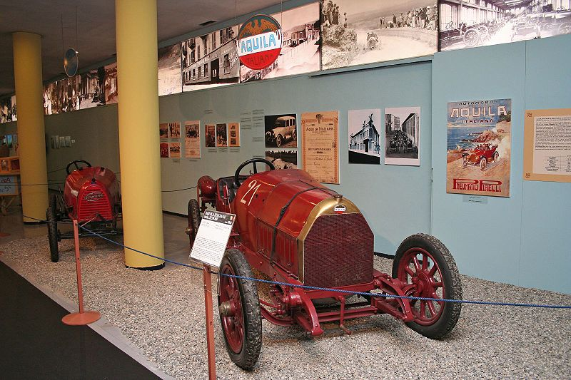 museo-automobile-prima