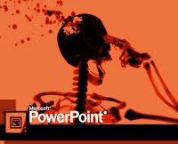 powerpoint_skeleton