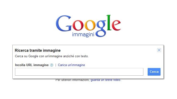 google_immagini_01