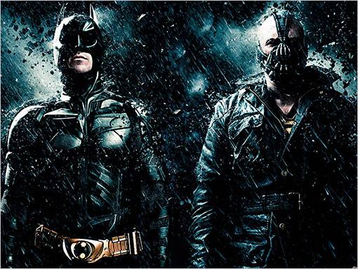 batman_bane