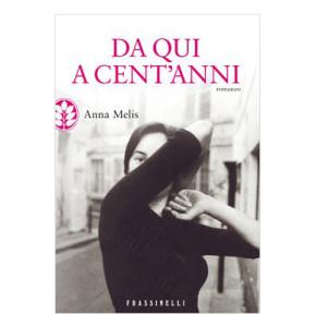 Da_qui_a_cent_anni