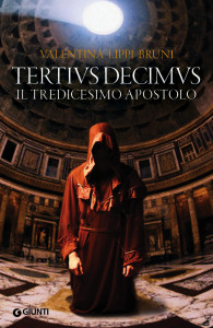 Il_tredicesimo_apostolo