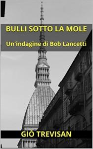 Bulli_sotto_la_Mole