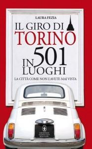 Il-giro-di-Torino-in-501-luoghi