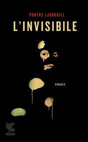 L-invisibile