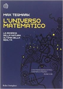 L'universo_matematico