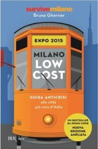 Milano-low-cost-2015