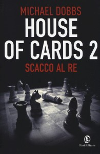 house-of-cards-2-scacco-al-re