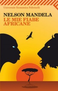 le-mie-fiabe-africane