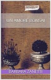 un-amore-bonsai