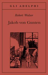 jacob-von-gunten