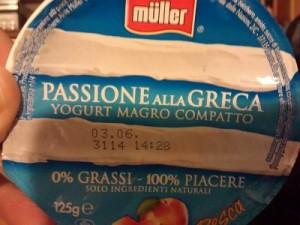 Muller-passione-alla-greca