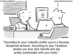 according-to-linkedin-and-facebook-profiles