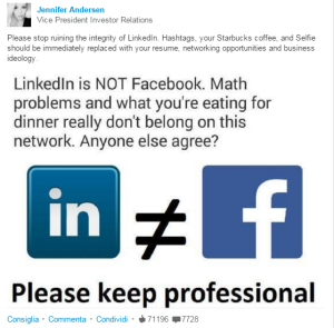 message-linkedin