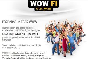 pubblicità-fastweb