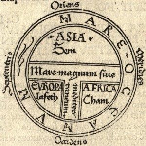 T_and_O_map_Guntherus_Ziner_1472