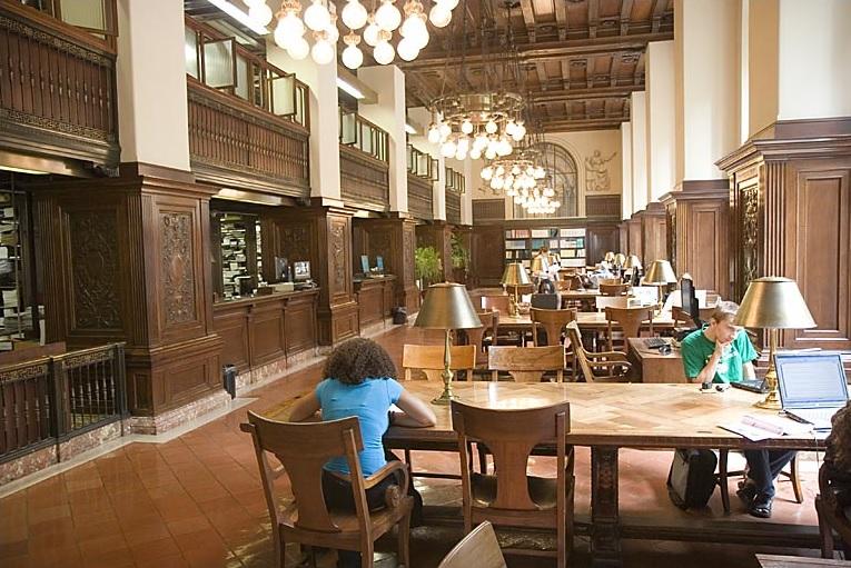 biblioteca-pubblica